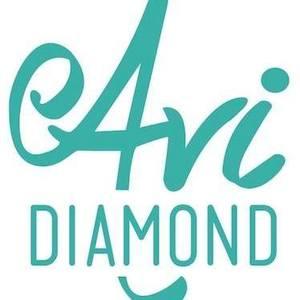 Avi Diamond