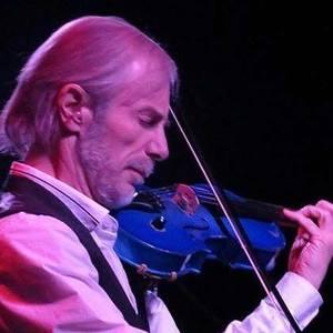 Jean Luc Ponty Band