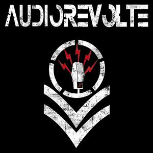 Audiorevolte