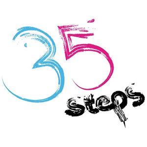 35 Steps