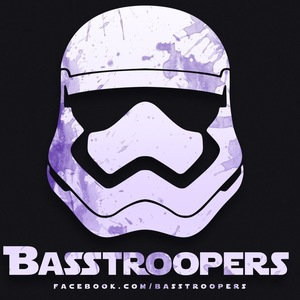 Basstroopers