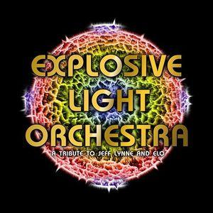 Explosive Light Orchestra