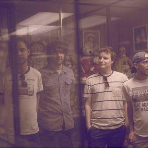 Evan & The Earlybirds