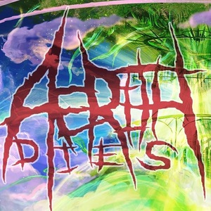 Aerith Dies