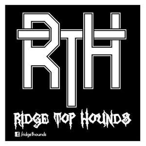 Ridge Top Hounds