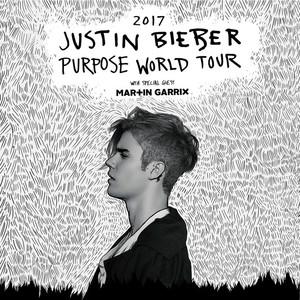 Justin Bieber canadien