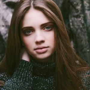 Sophia Alexa