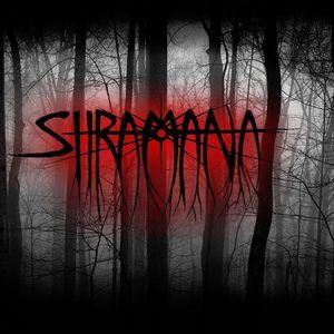 Shramana