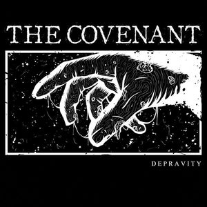The Covenant - Band