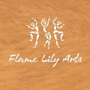 Flame Lily Arts
