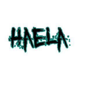 Haela