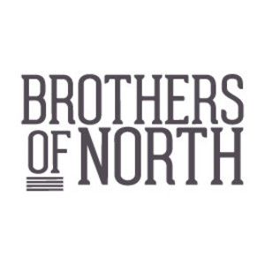 Brothers of North