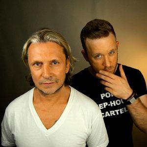 Lissat & Voltaxx