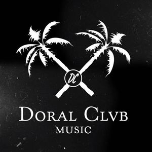 Doral Club