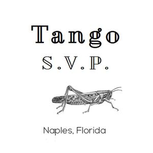 Tango, SVP
