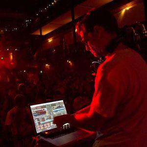 DJ Rex