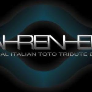 Fahrenheit - Official Italian Toto Tribute band