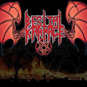 Bestial Karnage