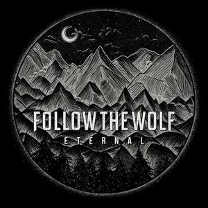 Follow the wolf