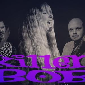 Nat Bite Music