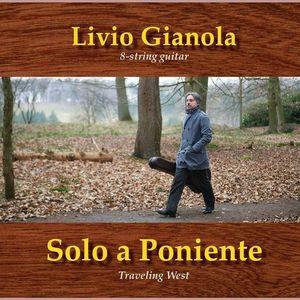 Livio Gianola