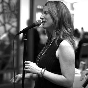 Isabel Stover Jazz