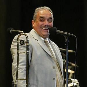 Willie Colón Videos