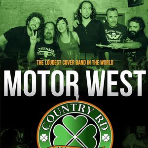 Motor West