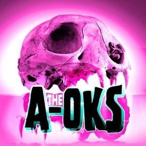 The A-OKs