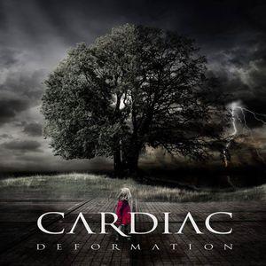 Cardiac (DE)