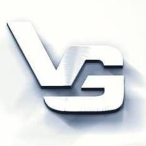 Van Groove