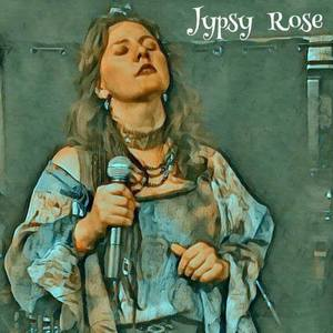 Jypsy Rose