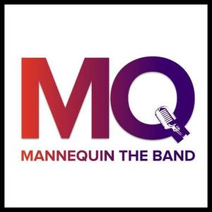 Mannequin the Band