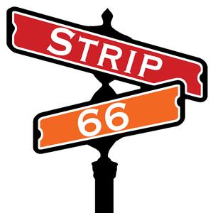 Strip66