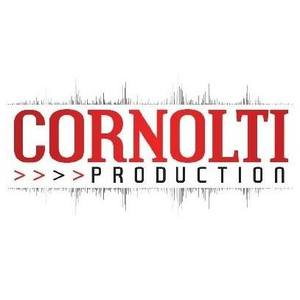 Cornolti Production