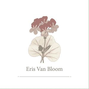 Eris Van Bloom