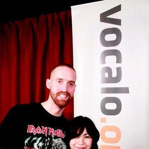 Vocalo's DJ Collective (Fan page)