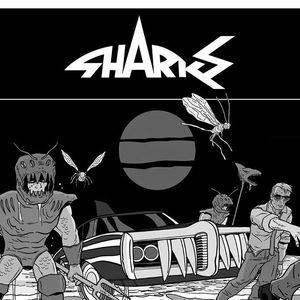 Sharks band