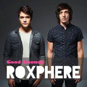 Roxphere