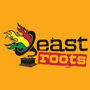 East Roots Int.