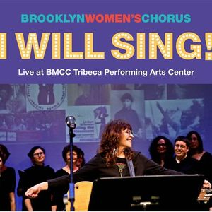 Brooklyn Women's Chorus