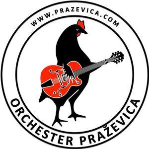 Orchester Praževica