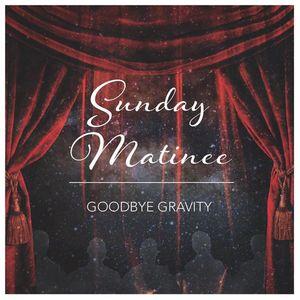 Goodbye Gravity