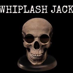 Whiplash Jack