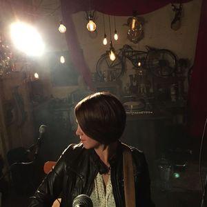 Paige Lewis Music