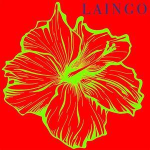 Laingo