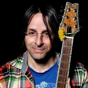 Jonathan Tarplee songwriter/musician