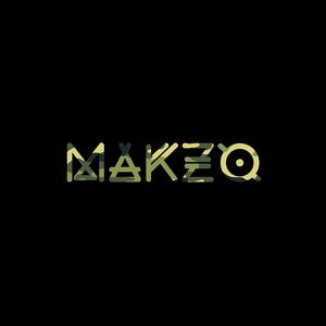 Makzo