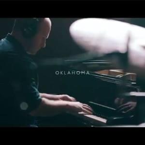 Max Haymer Music