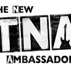 The New Ambassadors